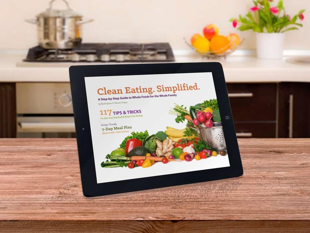 Perfect Health Diet Ebook